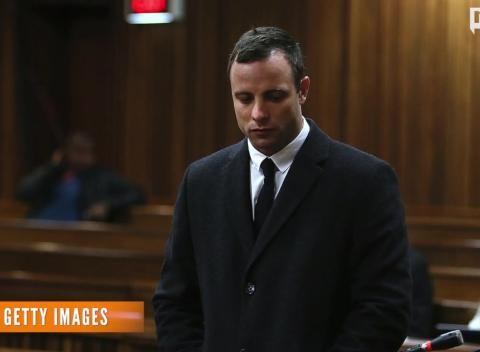 News video: Differing Stories In Oscar Pistorius Nightclub Scuffle