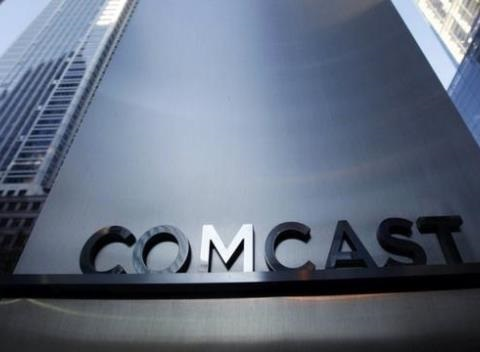 News video: Man's Nightmare Call With Comcast Servi