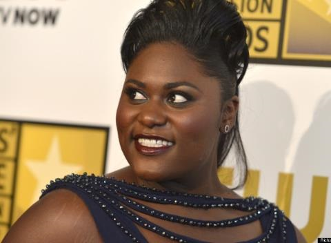 News video: How 'OITNB's' Taystee Went From A Two-Episode Bit Part To Series Regular